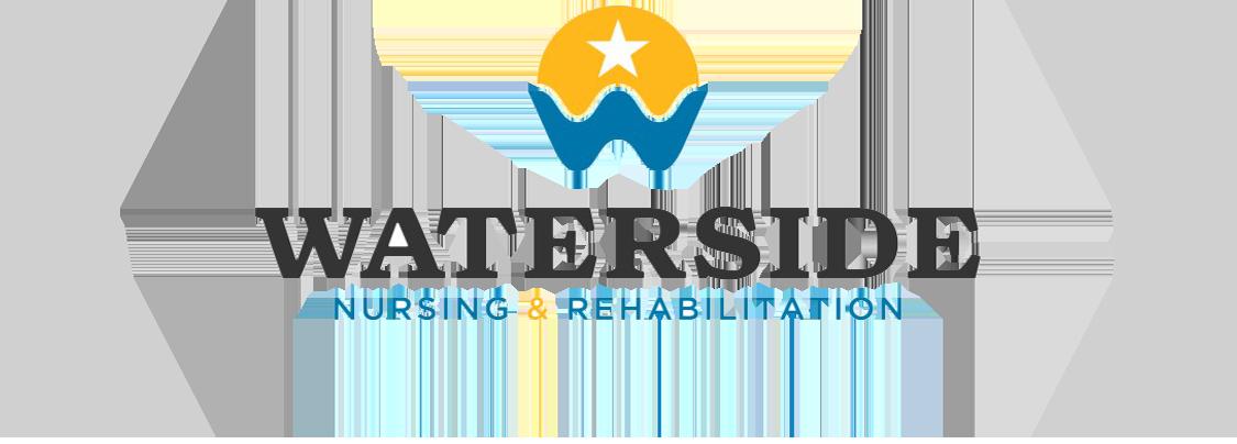 Waterside Nursing and Rehab